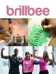 Tidningen Brillbee - onlinekurser 1 nummer