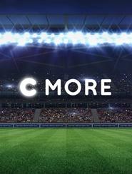 Tidningen C More Familj / Mycket Sport 1 nummer