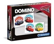 Tidningen Domino Bilar 3 1 nummer