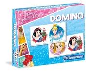 Tidningen Domino New Princess 1 nummer