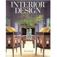 Tidningen Interior Design 12 nummer