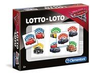 Tidningen Lotto Bilar 3 1 nummer