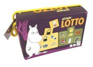 Tidningen Mumin Lotto 1 nummer