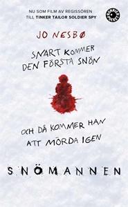 Tidningen Snömannen 1 nummer