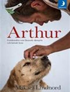 Prenumeration Arthur - Gatuhunden