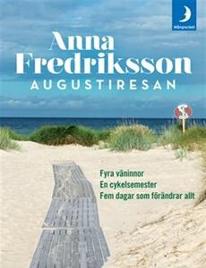 Prenumeration Augustiresan