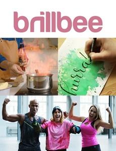 Prenumeration Brillbee - onlinekurser