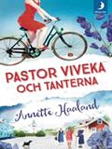 Prenumeration Pastor Viveka och tanterna